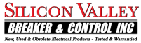 Silicon Valley Breaker & Control Inc.
