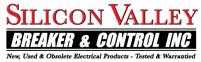 Silicon Valley Breaker & Control Inc.